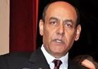 """""""أحمد بدير"""" يواصل بروفات""""فرصة سعيدة"""" بمسرح السلام"""