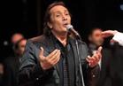 علي الحجار يحتفل بألبومه الجديد في نقابة الصحفيين