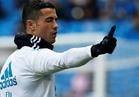 كريستيانو رونالدو: جئنا الإمارات للتتويج بمونديال الأندية