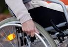 """برتوكول بين مصر الخير و """"فرصنا""""  لتوفير فرص عمل لذوي الإعاقة"""