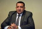 وكيل إعلام البرلمان يطالب بإقالة رئيس الإدارة المركزية للصيدلة