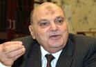 عامر: لقاء وفد الدوما لبحث القضايا الأمنية المشتركة