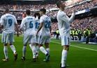 بث مباشر.. مباراة ريال مدريد والجزيرة في كأس العالم للأندية