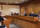 دفاع متهمي «رشوة البترول» يطالب باستدعاء سكرتيرة لجنة البت