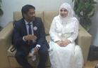 ممثل مسلمي الروهينجا: دعوة السيسي بحتمية التفاف الدول الإسلامية يخدم قضيتنا |حوار