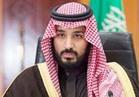 ولي العهد السعودي والشيخ محمد بن زايد يبحثان يبحثان الأوضاع في اليمن