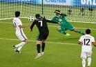 ريال مدريد يتأهل لنهائي مونديال الأندية بعد مباراة قوية للجزيرة |فيديو