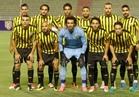 المقاولون العرب يصطدم  بوادى دجلة في مباراة قوية