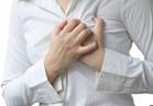 رنين مغناطيسي جديد يكشف عن أمراض القلب
