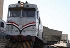 وزارة النقل تنفي تشغيل القطارات بدون صيانة