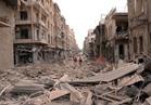 سوريا.. من يرفع رايات النصر على الأرض المحترقة؟