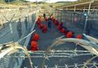 مسئول أممى يحث الولايات المتحدة على إنهاء التعذيب في جوانتانامو