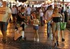 مستشار وزير السياحة: مؤشرات قوية بعودة السياحة الروسية قبل فبراير