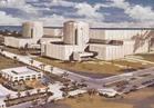 إنفوجراف.. تعرف على مشروع الضبعة النووي