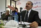 فتح: النهج التفاوضي انتهى ونعمل على خلق مسار دولي جديد