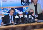 وزير النقل: مقارنة تذكرة المترو بالبيض «معادلة اقتصادية للقوة الشرائية»