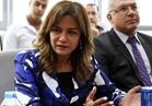 """""""سياحة النواب"""": قرار موسكو باستئناف رحلات طيرانها مع مصر خطوة إيجابية"""