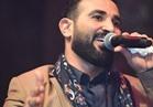 أحمد سعد يسجل 6 أغاني من ألبومه الجديد