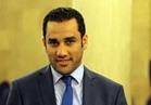 برلماني: استئناف الطيران الروسي لمصر يعود بالنفع على السياحة والاقتصاد