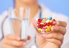 احذر الإفراط في تناول المكملات الغذائية والفيتامينات لهذه الأسباب!
