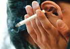 صدق أو لا تصدق.. الوحدة تعادل تدخين 15 سيجارة يوميا