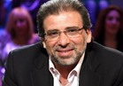 """خالد يوسف ينتهي من تصوير """"كارما"""""""