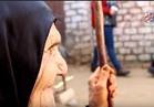 بالفيديو والصور.. «فاضل» جزيرة فلسطينية على أرض مصرية
