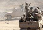 الجيش اليمني: مقتل 70 حوثيا بمعارك الساحل الغربي خلال يومين