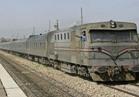 وزير النقل: خطوط السكك الحديدية تبلغ 5200 كيلو متر منذ 1952