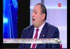 فيديو.. التموين: وضع الأسعار على السلع لا يعني تطبيق التسعيرة الجبرية
