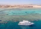 74 % نسبة النمو السياحي من أوروبا للمقاصد السياحية بمصر