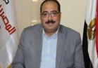 النائب محمد الكومي: الحكومة تثأر لشهداء الروضة اجتماعيا وماديا