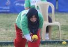 70 لاعبا ولاعبة من مصر و 17 دولة يشاركون في الألعاب الإقليمية التاسعة