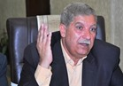 """محافظ الإسماعيلية يصدر قرارًا بتشكيل لجنة لمستحقي معاشات """"تكافل وكرامة"""""""