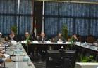 رئيس جامعة الزقازيق: إنشاء 3 مراكز تدريب بكليتي التجارة والهندسة
