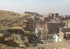 نائب وزير الإسكان: 4100 وحدة سكنية في الشهبة والخيالة للتخلص من العشوائيات