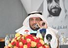 صاحب أكبر كتاب بالعالم: «هذا زايد» يرسخ قيم المواطنة والهويّة الإماراتية