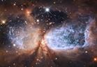 أروع صور لأعماق الكون| فيديو