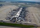 انقطاع التيار الكهربائي في أكثر المطارات ازدحاما حول العالم