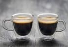 4 أكواب قهوة يومياً تحمي من السكتة الدماغية