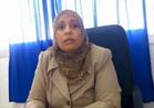 الأربعاء.. جلسة لتوثيق زواج 50 أسرة بشمال سيناء..الأربعاء