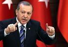 «تاجر الذهب» يفضح تورط «أردوغان» في غسيل أموال لصالح إيران