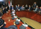 خاص| وزير النقل يوضح موعد زيادة أسعار تذاكر المترو