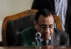 عاجل  إحالة ٢١ متهمًا بـ«خلية دمياط الإرهابية» للمفتى