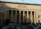 تأجيل محاكمة رئيس وحدة التراخيص بمرور الوايلى لـ21 فبراير