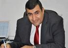 عميد هندسة القاهرة: الطاقة الجديدة مستقبل مصر
