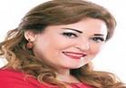 """نهال عنبر تقاضي المسؤولين عن إنتاج برنامج """"عنبر الستات"""""""