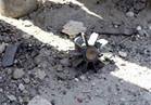 مقتل وإصابة 8 أشخاص جراء سقوط قذائف هاون على دمشق