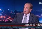 فيديو.. المقرحي: 7 أجهزة استخباراتية عالمية تدعم الإرهاب في سيناء