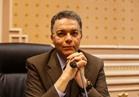"""""""عرفات"""" يشهد توقيع عقد المحطة متعددة الأغراض بسفاجا ونوبيع"""